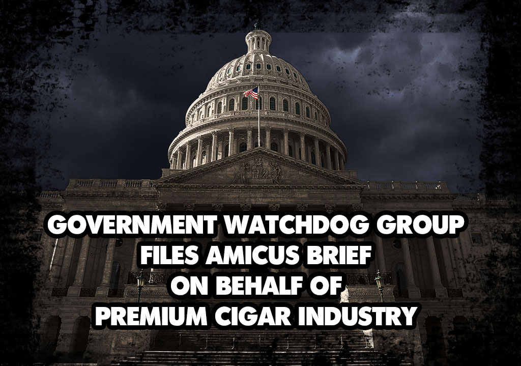 an overview of the tobacco industry in the united states Overview tobacco master settlement agreement overview tobacco manufacturers directory tobacco forms 2015 the united states food and drug administration.