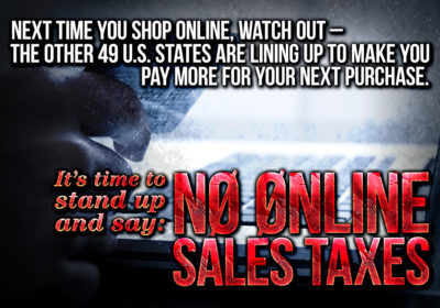 no-online-sales-tax