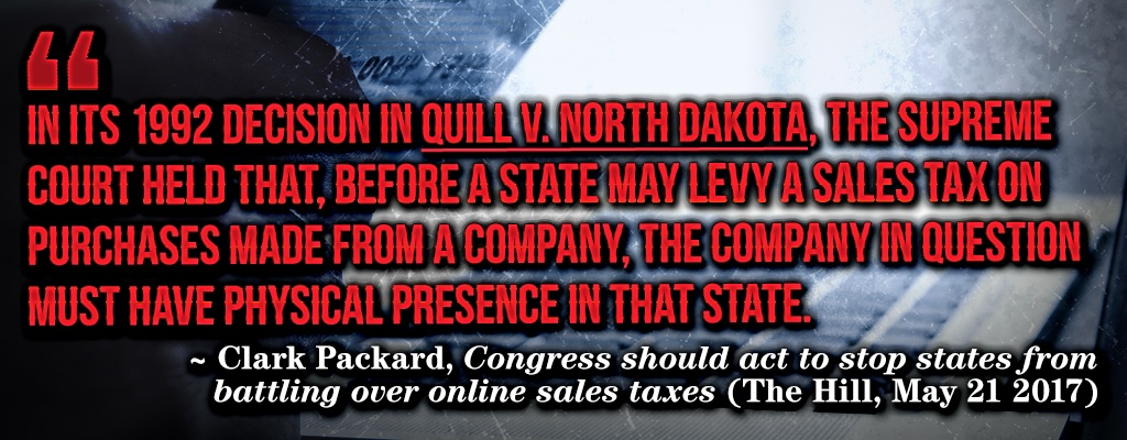 no-online-sales-tax-pullquote