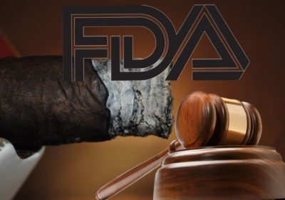 US House subcomitee passes FDA exemption