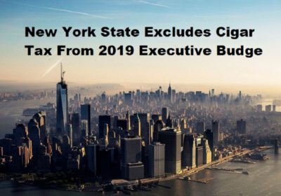 NY excludes tax 2018