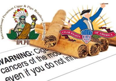 CRA & IPCPR Joint Statement